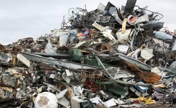 Çöpsüz yaşamak mümkün mü?