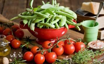 Veganbeslenme ile kanserden korunmak mümkün mü?