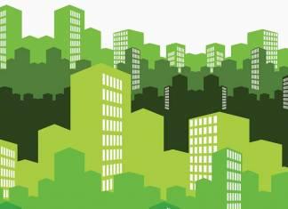Yüzde 100 temiz enerjiyi amaçlayan 10 şehir