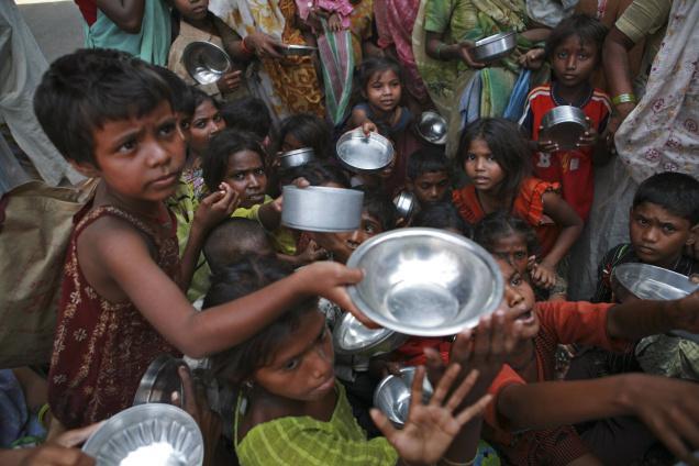 (Fotoğraf Kaynağı: www.thehindu.com)