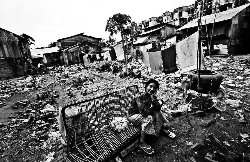 Kamboçya Savaş
