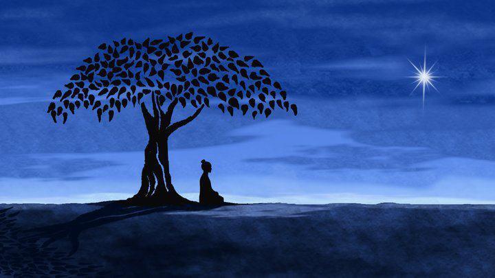 Meditasyonun Beyne Etkileri
