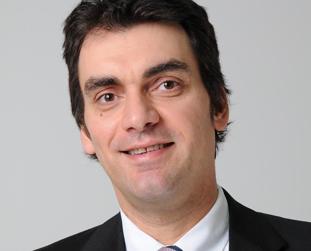 Nick Medic