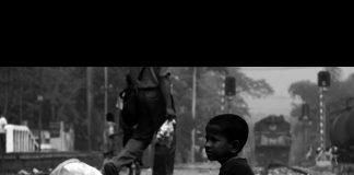 Çocuklarım Çevre Hakları: Her Çocuğun Barınma Hakkı Vardır