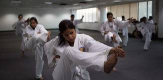 Hindistan'ın artan tecavüz olaylarına karşı yeni silahı