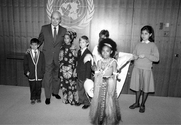 (Fotoğraf: Birleşmiş Milletler)