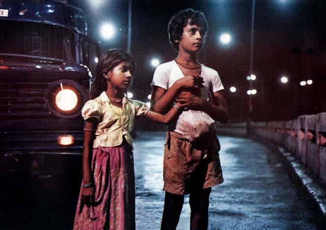 Selam Bombay
