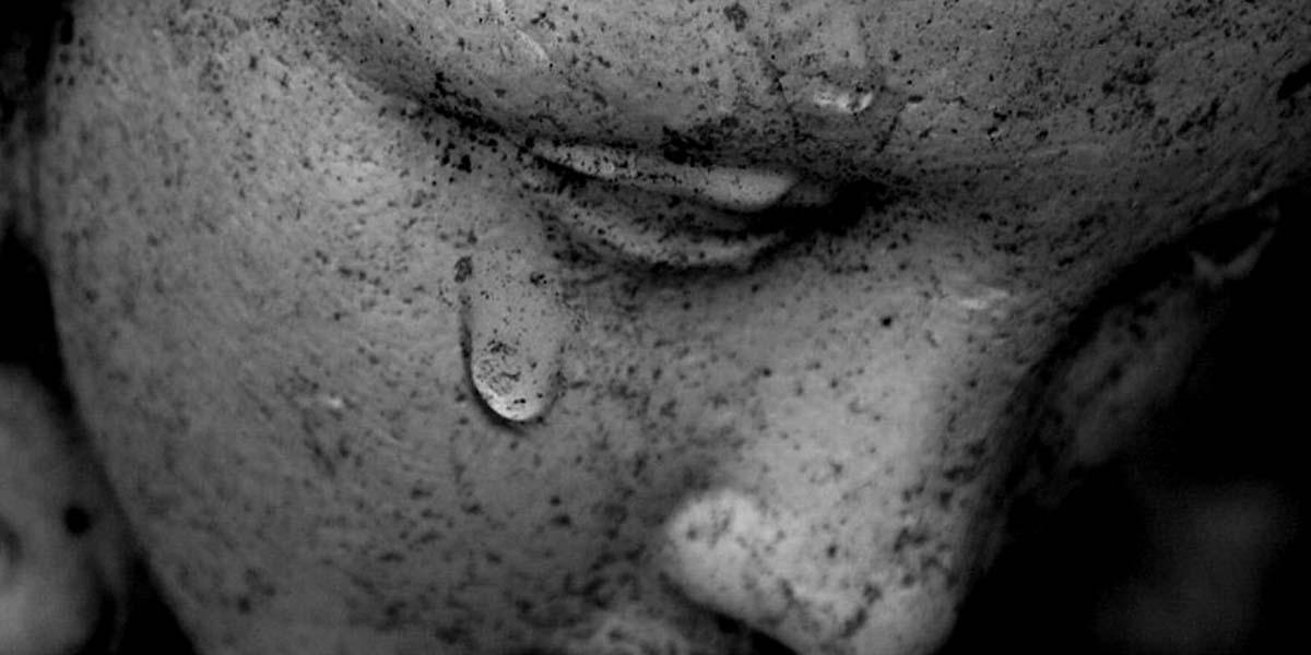 gözyaşı ile ilgili görsel sonucu