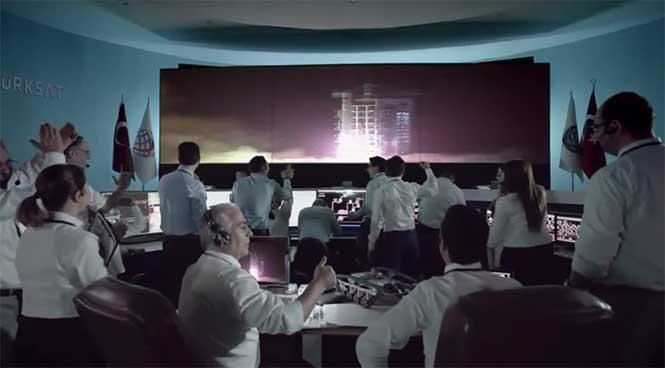 Akkuyu Nükleer Reklam 2