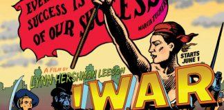Dünya sinema tarihini fethetmesi gereken 8 kadın