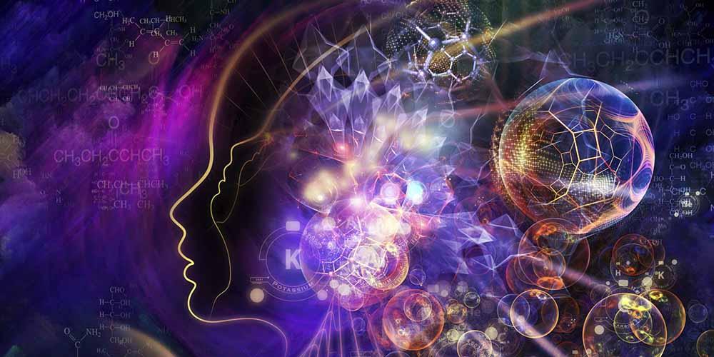 Chemical Ali  Sihirli mantarlardaki psilosibin beyni yeni baştan şekillendiriyor Sihirli Mantar 23