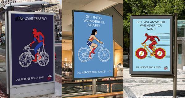 velolove, bisiklet, kampanya
