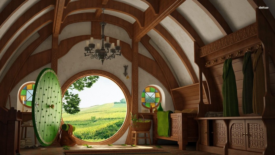 hobbit-house-hd-latest-photo-best-architecture-picture-hobbit-houses-910x512