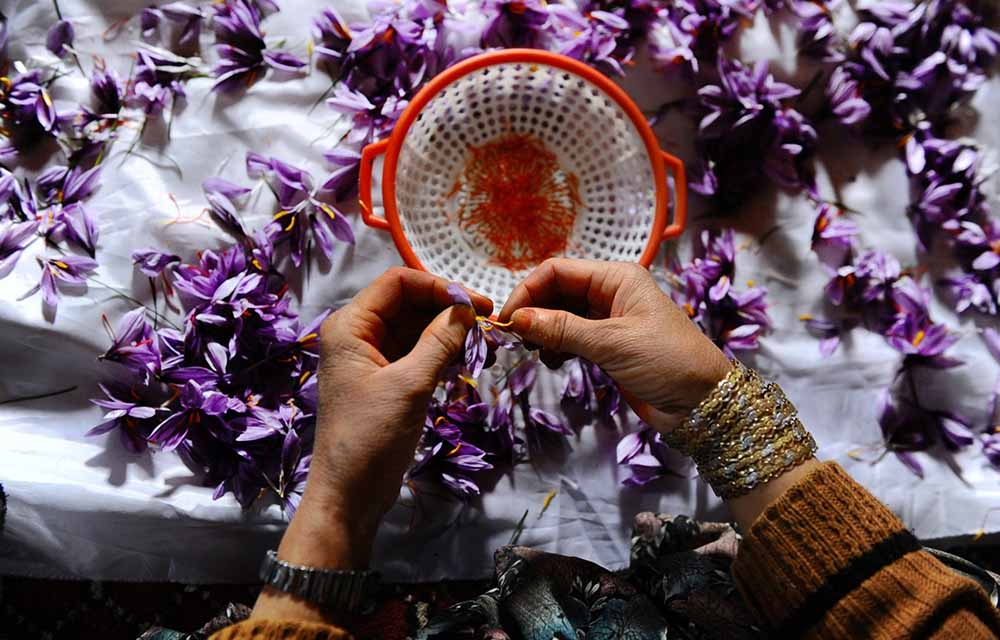 Afganistan Kadın 4