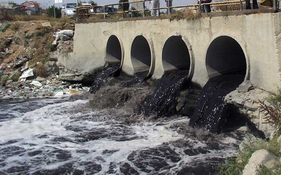 Ergene Nehri