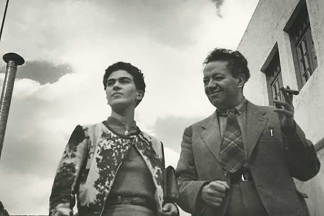 Frida Kahlo 18