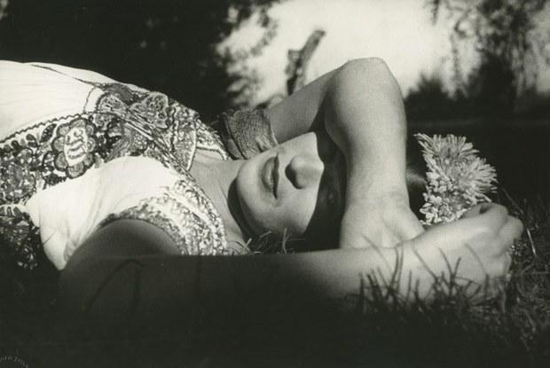 Frida Kahlo 8