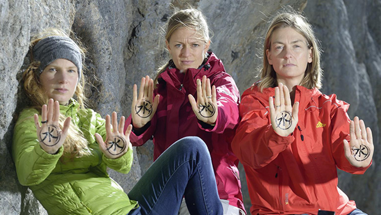 Greenpeace detox kampanyası
