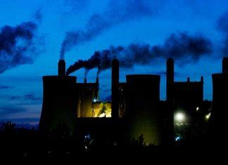 Türkiye'de kömürlü termik santraller bizi nasıl hasta ediyor?