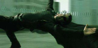 Ağır çekim yaşamak mümkün mü, yoksa Neo bizi kandırdı mı?
