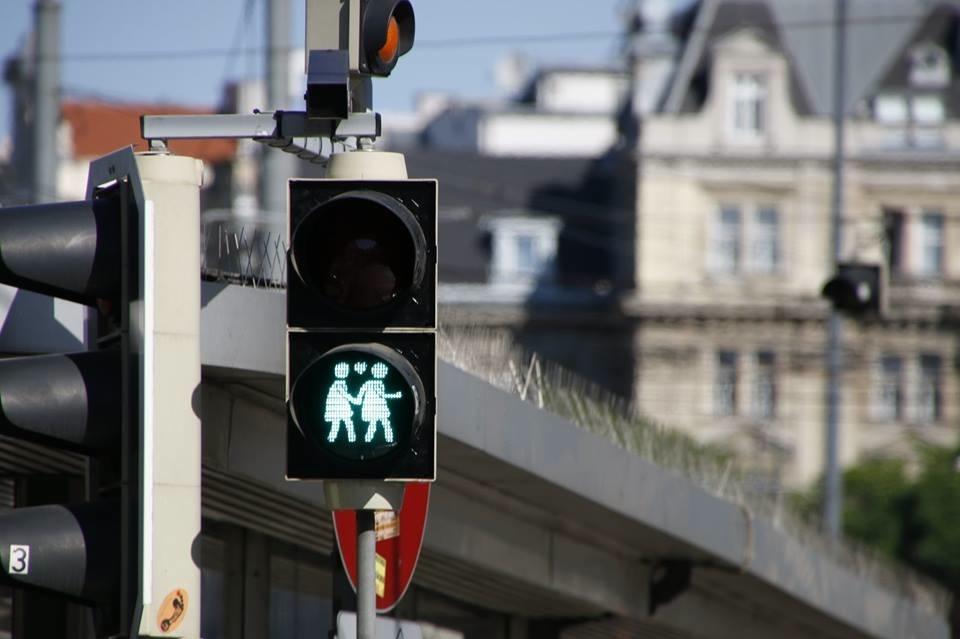 Vienna_Gay_Traffic_Lights