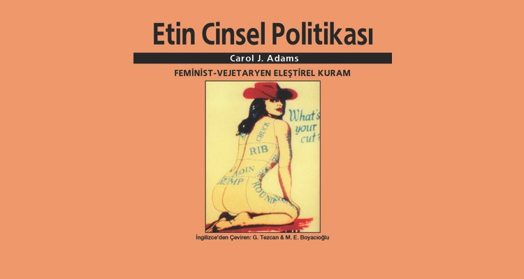 etin_cinsel_politikasi-750x400