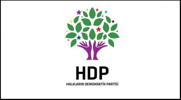 hdp 1