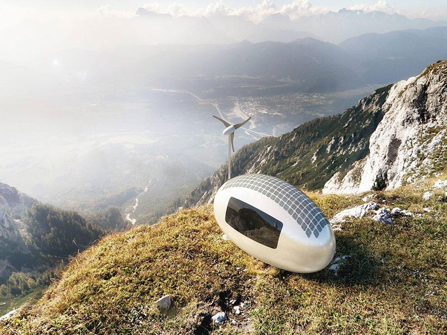 self-sustaining-house-ecocapsule-nice-architects-slovakia-2