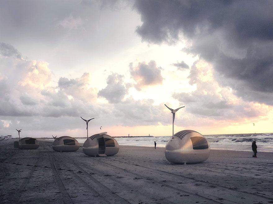 self-sustaining-house-ecocapsule-nice-architects-slovakia-5