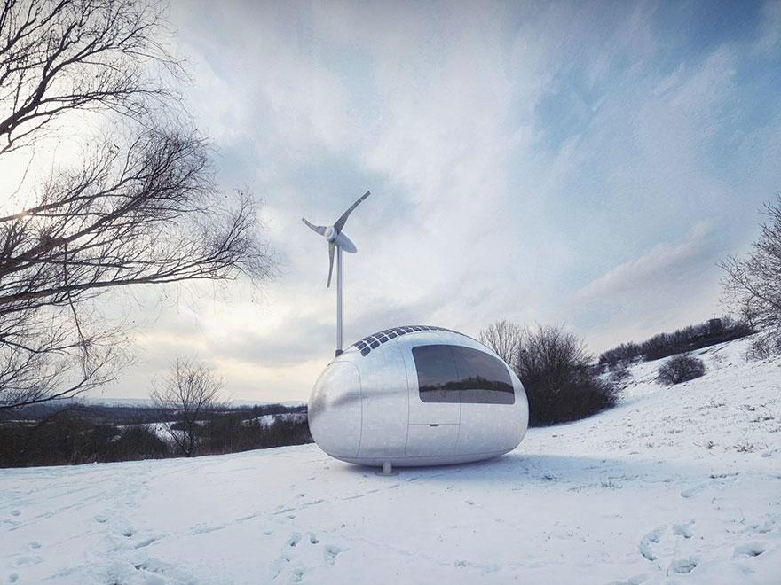 self-sustaining-house-ecocapsule-nice-architects-slovakia-7