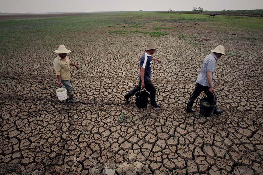 (Fotoğraf: AFP Photo)