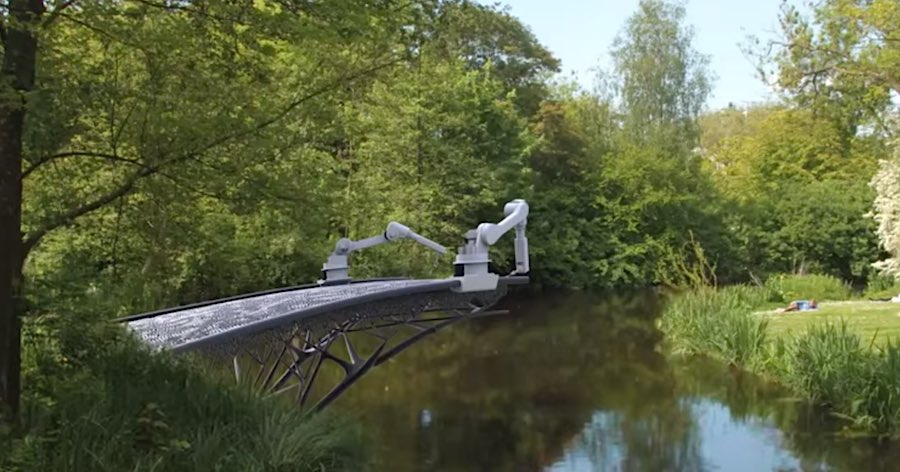 3- 3D-printing-bridge-youtube-MX3D