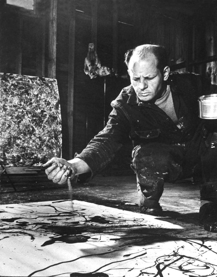 87d759492912eaabf5503cff73ba9a91  Dali'den Picasso'ya: Efsanelerin büyülü çalışma alanları 87d759492912eaabf5503cff73ba9a91