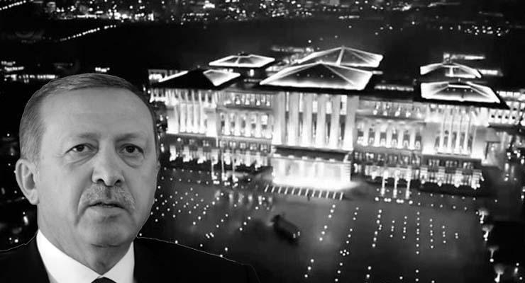 Ak Saray Erdoğan 1