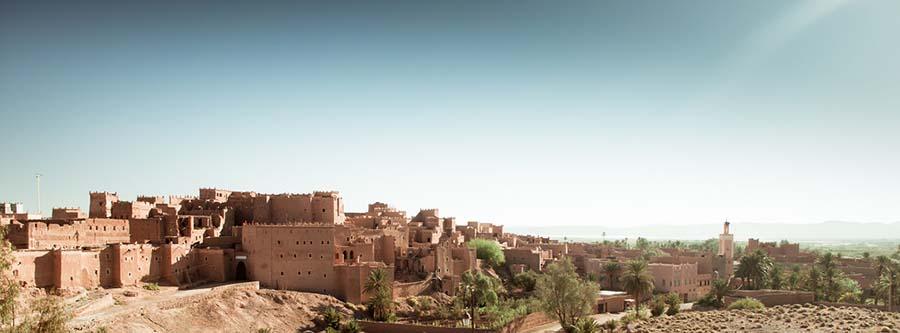 Essaouira - Fas1