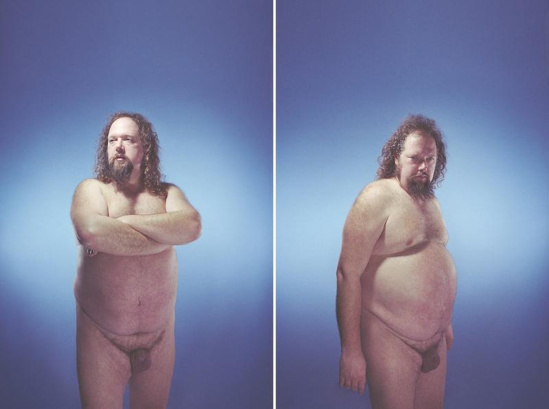 Illusions+of+the+Body+Gracie+Hagen+9