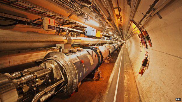 LHC_1