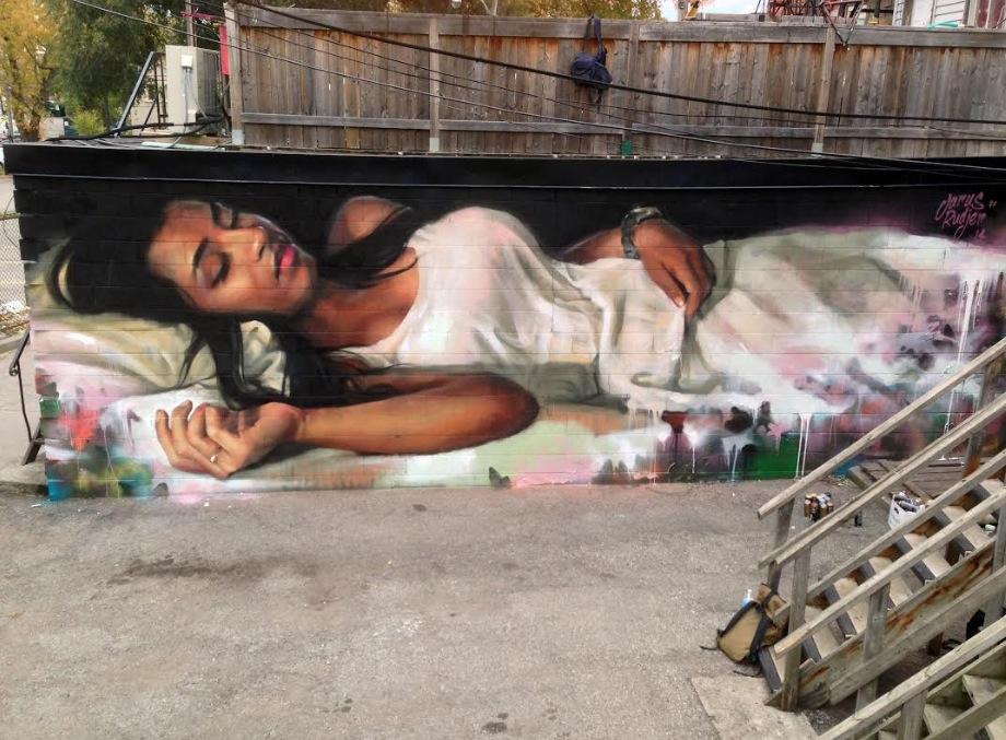 Mural Festivali 4