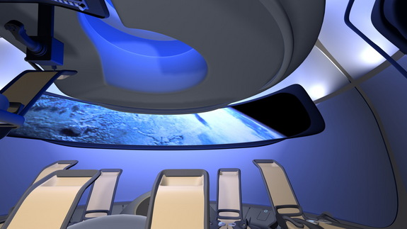 boeing-spaceliner-cabin-design-blue