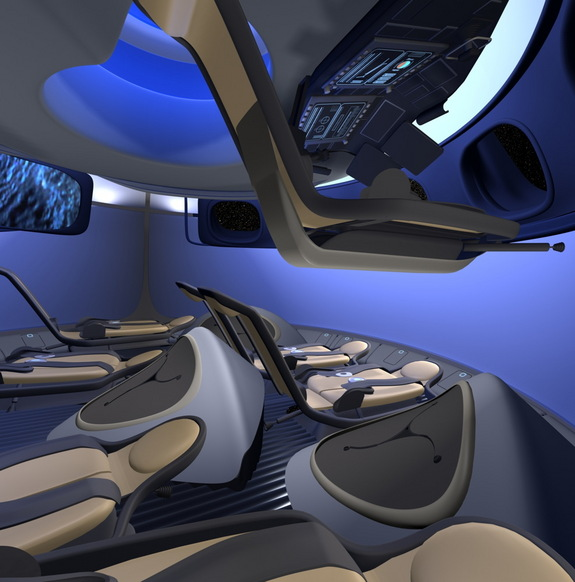 boeing-spaceliner-cabin-interior