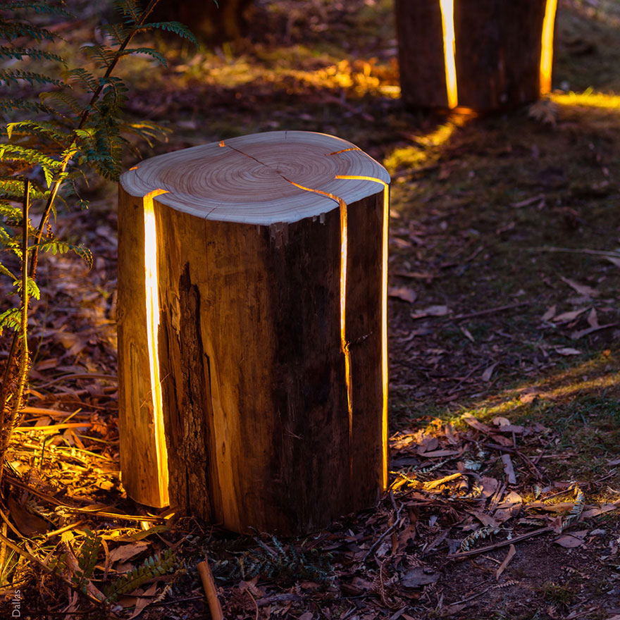 cracked-log-lamp-furniture-design-legally-blind-duncan-meerding-australia-3