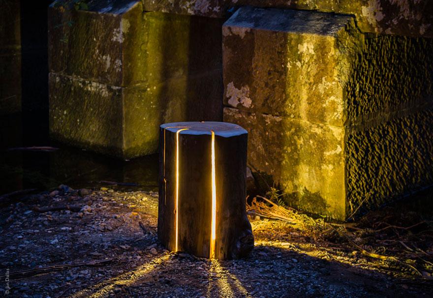 cracked-log-lamp-furniture-design-legally-blind-duncan-meerding-australia-4
