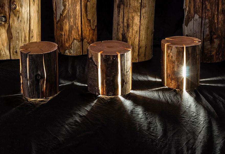 cracked-log-lamp-furniture-design-legally-blind-duncan-meerding-australia-6
