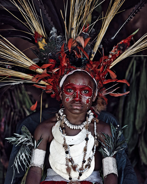 kabile, fotoğraf11