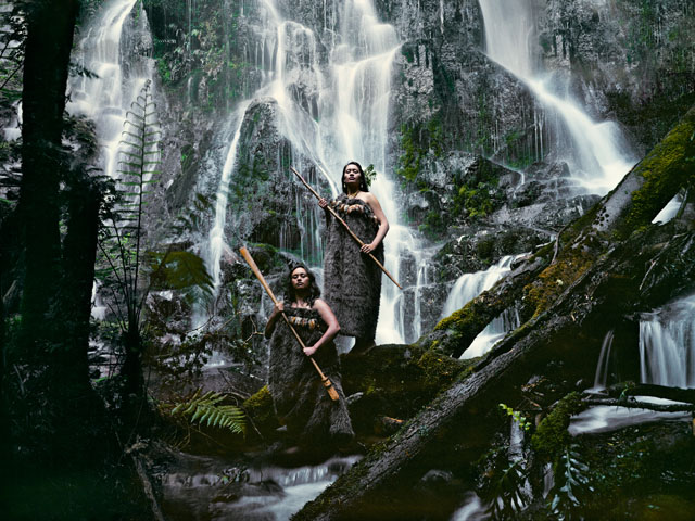kabile, fotoğraf14