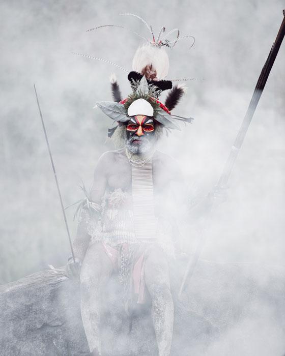 kabile, fotoğraf17