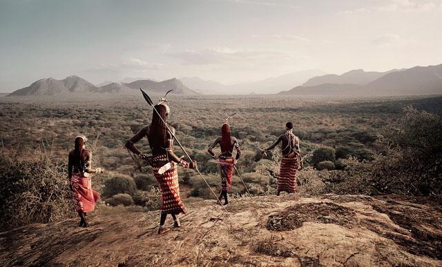 kabile, fotoğraf18