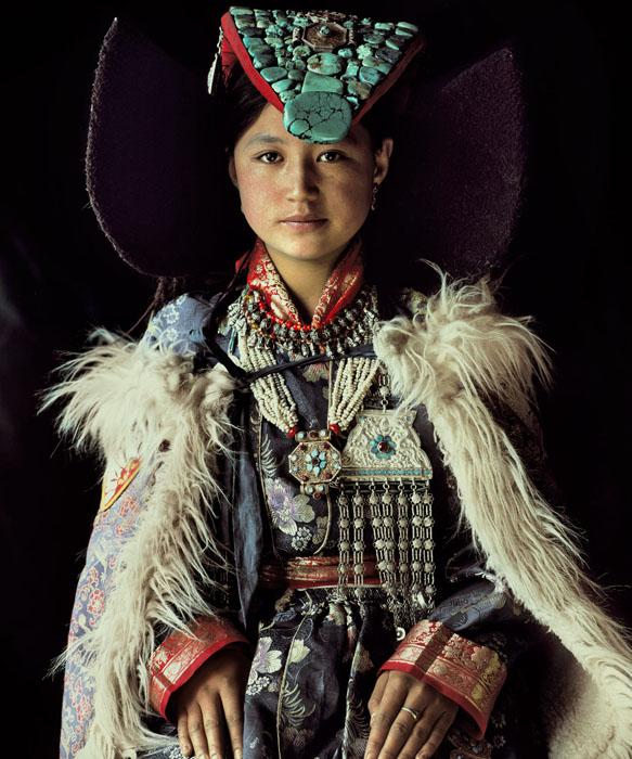 kabile, fotoğraf199