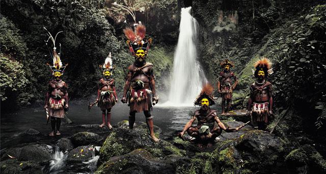 kabile, fotoğraf8