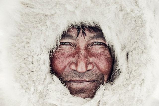 kabile, fotoğraf9